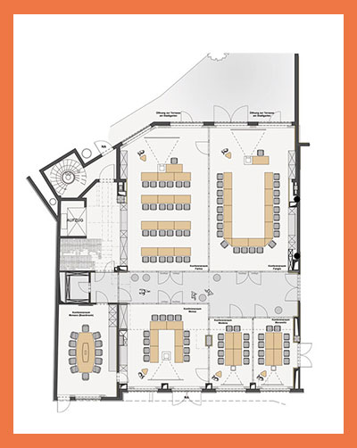 Room plan 1